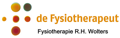 Fysiotherapie Wolters
